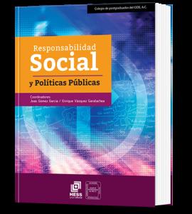 Responsabilidad social y políticas públicas